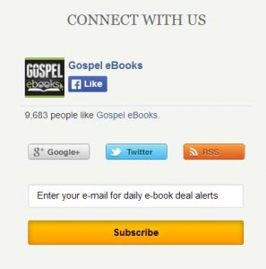 gospleebook-connect